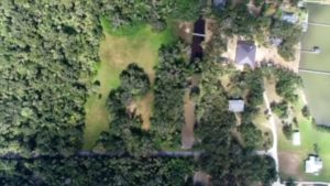 Deep Water 20 acres piece of history for sale Packwoods